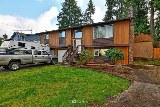 3416 119th Place SE, Everett, WA 98208 (#1722649) :: The Shiflett Group