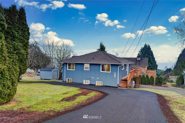 417 S 213th Street, Des Moines, WA 98198 (#1722678) :: Shook Home Group