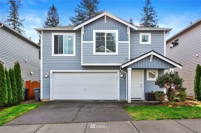 924 138th Place SW, Everett, WA 98204 (#1722682) :: Priority One Realty Inc.