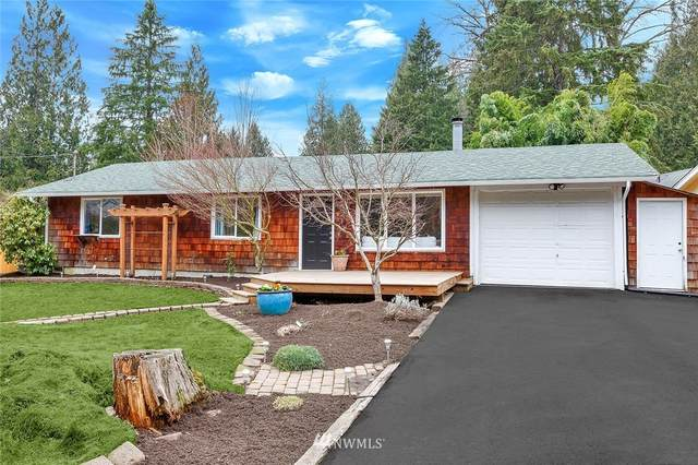 43806 SE 150th Street, North Bend, WA 98045 (#1722685) :: Pickett Street Properties