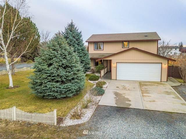 7735 Mcbee Street NE, Moses Lake, WA 98837 (#1722694) :: Canterwood Real Estate Team