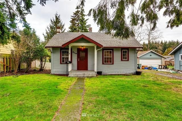910 W Illinois Street, Bellingham, WA 98225 (MLS #1722720) :: Brantley Christianson Real Estate