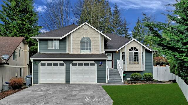 2717 106th Drive NE, Lake Stevens, WA 98258 (#1722729) :: The Original Penny Team
