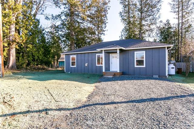 4570 Decatur Drive, Ferndale, WA 98248 (#1722795) :: Tribeca NW Real Estate
