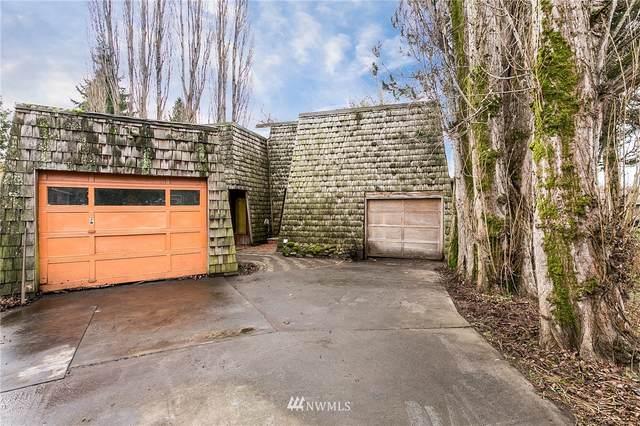 2704 Superior Street, Bellingham, WA 98226 (MLS #1722812) :: Brantley Christianson Real Estate