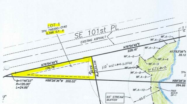 34875 SE 101st Street, Snoqualmie, WA 98065 (#1722822) :: Alchemy Real Estate