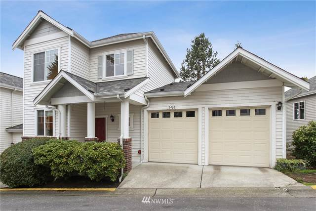 15426 135th Place NE 36C, Woodinville, WA 98072 (#1722833) :: The Shiflett Group