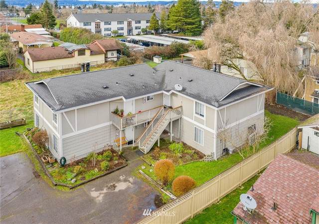 8327 29th Street W, University Place, WA 98466 (MLS #1722886) :: Brantley Christianson Real Estate