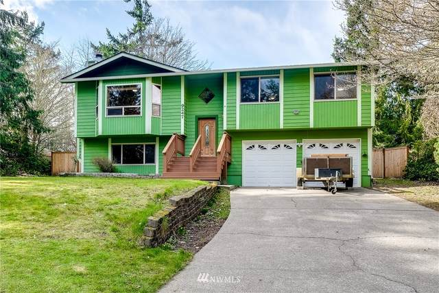 9247 Drago Court NW, Silverdale, WA 98383 (#1722903) :: M4 Real Estate Group