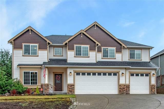 17120 25th Street Ct E, Lake Tapps, WA 98391 (#1722920) :: Shook Home Group