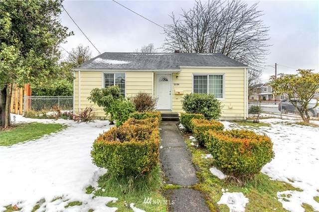 4917 E Mckinley Avenue, Tacoma, WA 98404 (#1722975) :: Canterwood Real Estate Team