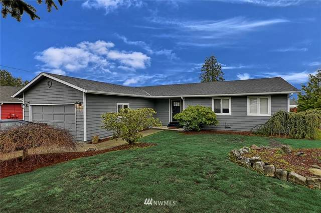 1975 Elhardt Street, Camano Island, WA 98282 (#1722990) :: Shook Home Group
