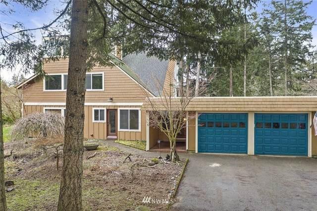 609 School Street SE, Olympia, WA 98503 (MLS #1722997) :: Brantley Christianson Real Estate