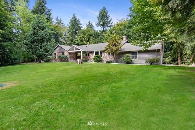 4100 Franway Lane SW, Port Orchard, WA 98367 (#1723031) :: M4 Real Estate Group