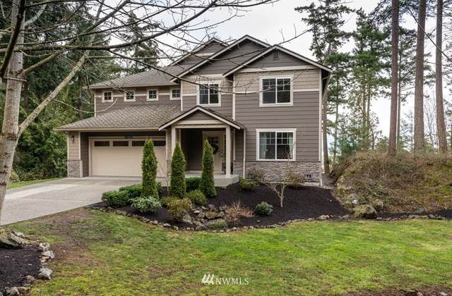 11959 Sunrise Plateau Drive, Anacortes, WA 98221 (MLS #1723045) :: Community Real Estate Group