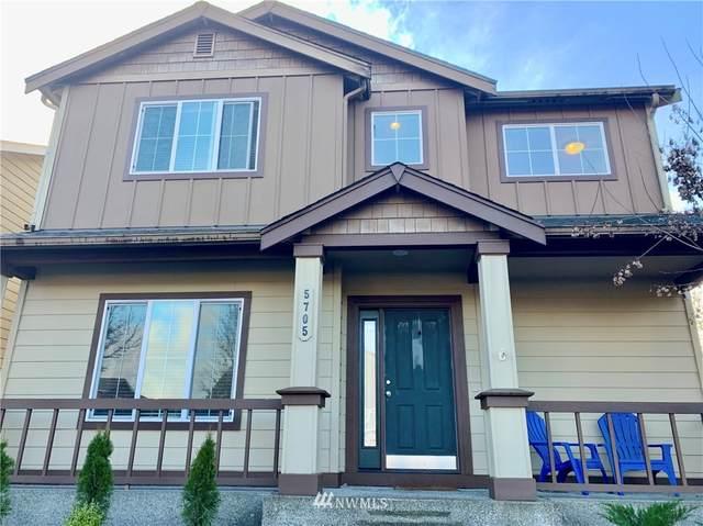 5705 66th Avenue SE, Lacey, WA 98513 (MLS #1723054) :: Brantley Christianson Real Estate