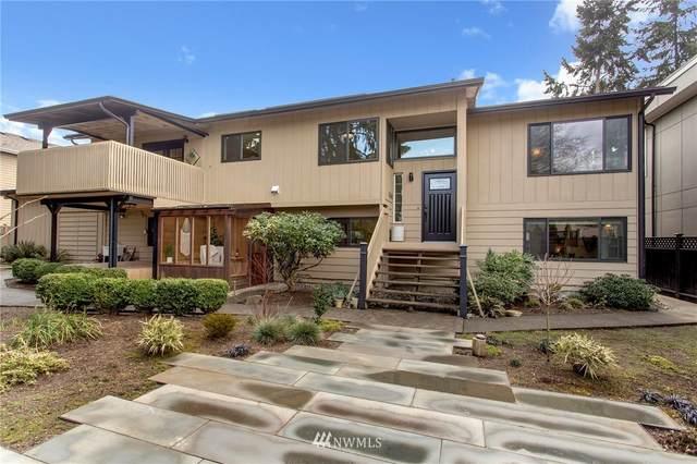 3921 Meadow Avenue N, Renton, WA 98056 (MLS #1723058) :: Brantley Christianson Real Estate