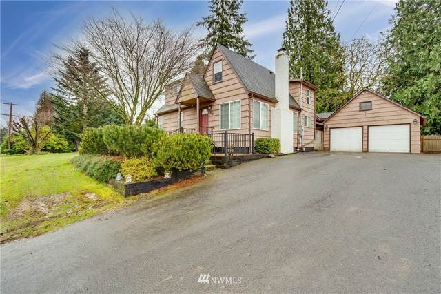 938 Olson Road, Longview, WA 98632 (#1723084) :: The Shiflett Group