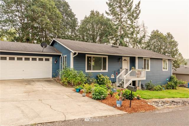 108 Elloway Oaks Drive, Chehalis, WA 98532 (#1723100) :: Northern Key Team