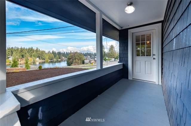 3245 S Star Lake Road, Auburn, WA 98001 (#1723114) :: Canterwood Real Estate Team