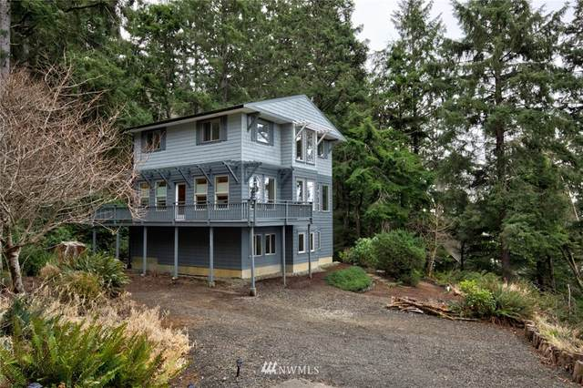 22 Ocean View Lane, Copalis Beach, WA 98535 (#1723118) :: M4 Real Estate Group