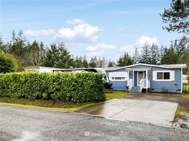 14408 92nd Ave NW, Gig Harbor, WA 98329 (#1723123) :: Canterwood Real Estate Team