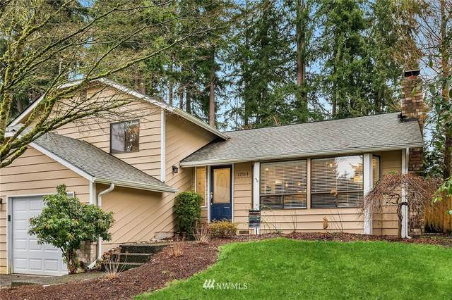 17313 20th Drive SE, Bothell, WA 98012 (#1723124) :: Better Homes and Gardens Real Estate McKenzie Group