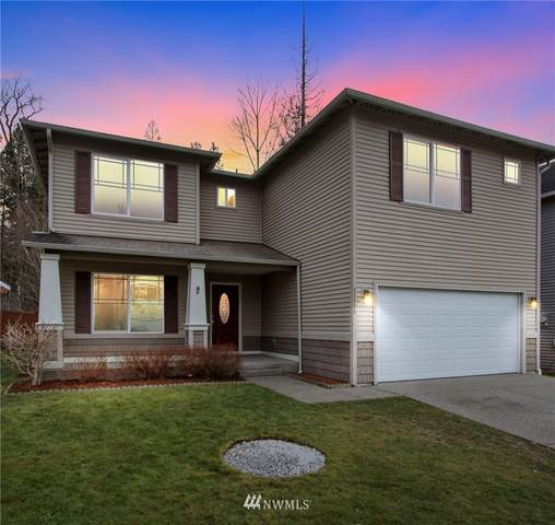 33606 39th Avenue S, Federal Way, WA 98001 (#1723168) :: The Kendra Todd Group at Keller Williams