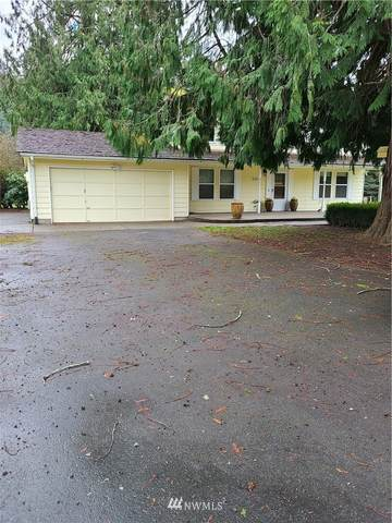 21017 178th Street E, Orting, WA 98360 (#1723183) :: Canterwood Real Estate Team