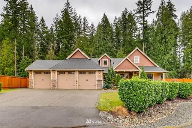 8913 164 Avenue NE, Granite Falls, WA 98252 (#1723206) :: Alchemy Real Estate