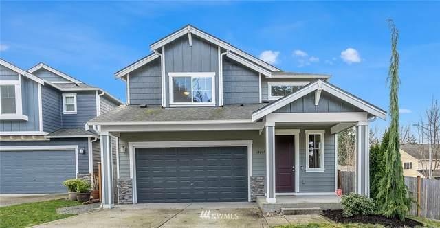14219 24th Avenue W, Lynnwood, WA 98087 (#1723222) :: Shook Home Group