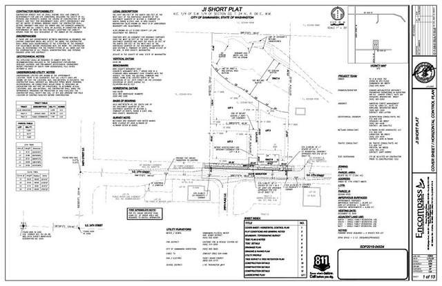 24822 SE 17th Street, Sammamish, WA 98075 (#1723224) :: The Kendra Todd Group at Keller Williams
