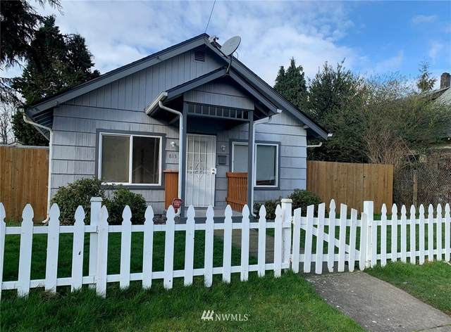 813 N Pacific Street N, Kelso, WA 98626 (#1723251) :: Shook Home Group