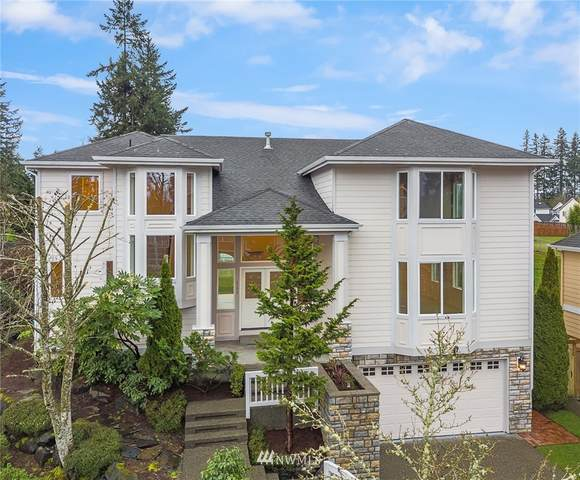 4209 NE 27th Place, Renton, WA 98059 (#1723256) :: Better Homes and Gardens Real Estate McKenzie Group