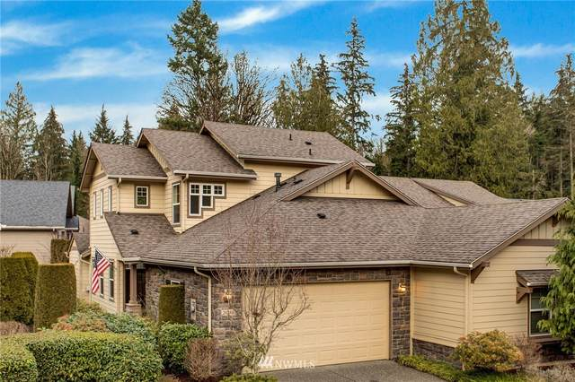 24240 NE Vine Maple Way, Redmond, WA 98053 (MLS #1723273) :: Brantley Christianson Real Estate