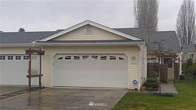 2802 Wilton Lane E, Fife, WA 98424 (#1723293) :: Better Homes and Gardens Real Estate McKenzie Group
