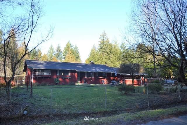 51 E Kings Way, Shelton, WA 98584 (#1723311) :: Alchemy Real Estate