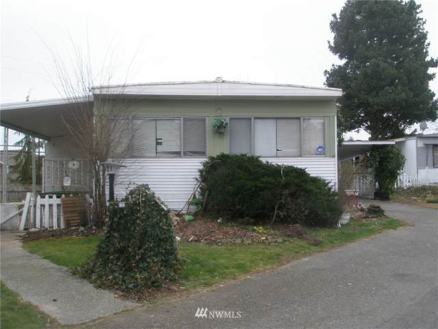 14322 Admiralty Way #121, Lynnwood, WA 98087 (#1723330) :: Pickett Street Properties