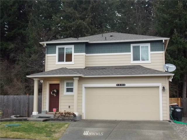 7604 Brianna Court SE, Olympia, WA 98513 (MLS #1723333) :: Brantley Christianson Real Estate