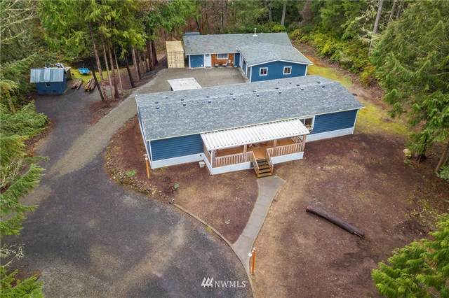 8722 58th Avenue NW, Gig Harbor, WA 98332 (#1723340) :: Shook Home Group