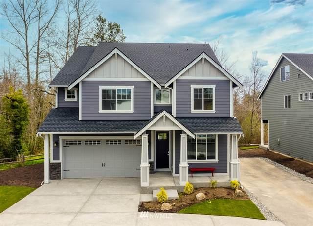 2013 84th Avenue E, Edgewood, WA 98371 (#1723354) :: M4 Real Estate Group