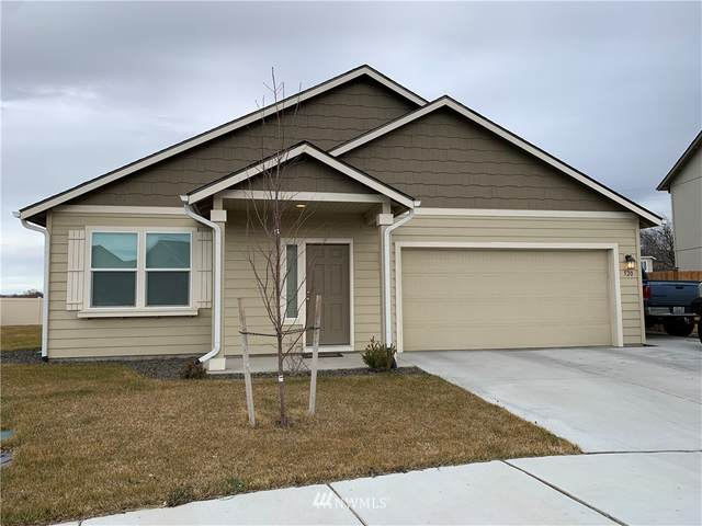 520 SW Angelina Loop, College Place, WA 99324 (#1723358) :: Shook Home Group