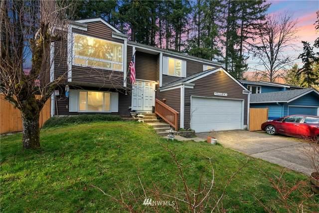 26404 187th Avenue SE, Covington, WA 98042 (#1723367) :: Urban Seattle Broker