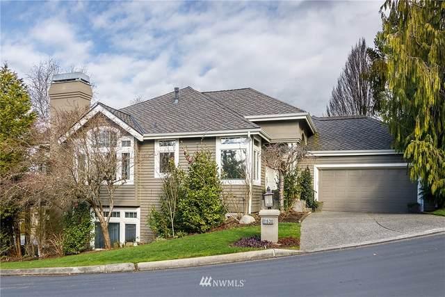 11630 E Oakmont Drive, Mukilteo, WA 98275 (#1723391) :: McAuley Homes