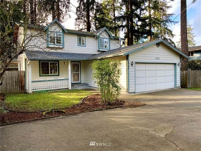 2706 Orchard Street W, Fircrest, WA 98466 (#1723393) :: Keller Williams Realty