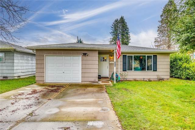 3053 Hemlock Street, Longview, WA 98632 (#1723402) :: Better Homes and Gardens Real Estate McKenzie Group