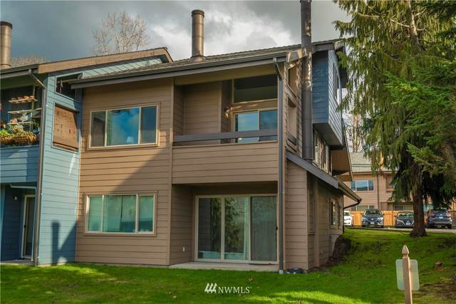 12600 57th Avenue S D204, Seattle, WA 98178 (MLS #1723407) :: Brantley Christianson Real Estate