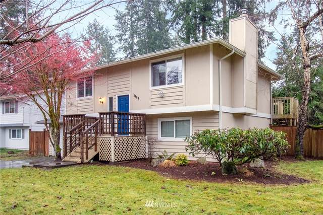 9628 138th Street Ct NW, Gig Harbor, WA 98329 (#1723416) :: Better Homes and Gardens Real Estate McKenzie Group