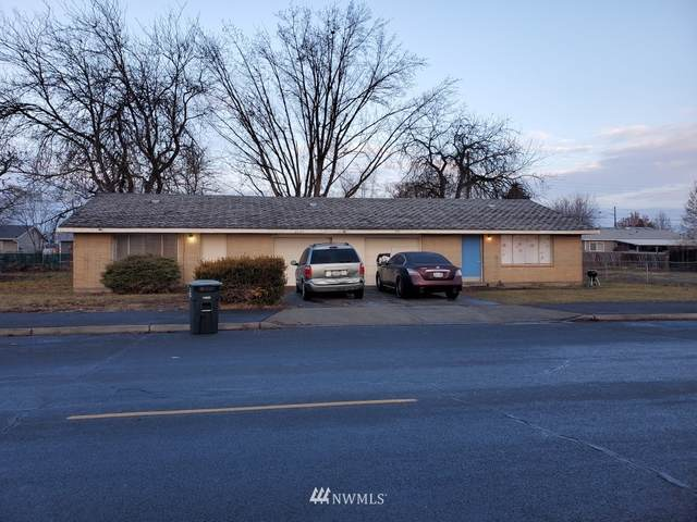 2728 W Peninsula Drive, Moses Lake, WA 98837 (#1723439) :: Better Homes and Gardens Real Estate McKenzie Group
