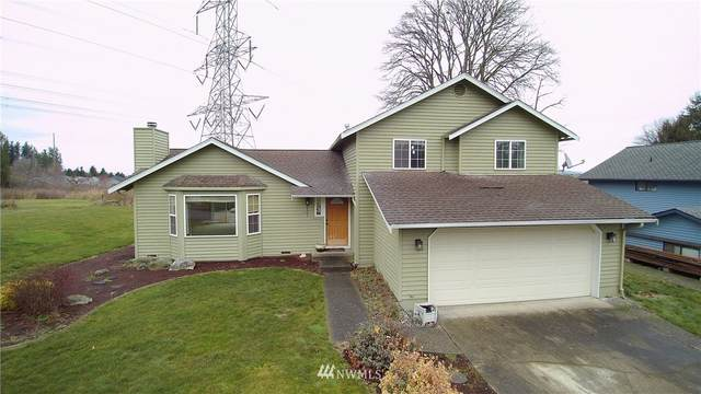 2101 24th Street NW, Auburn, WA 98001 (#1723442) :: Canterwood Real Estate Team